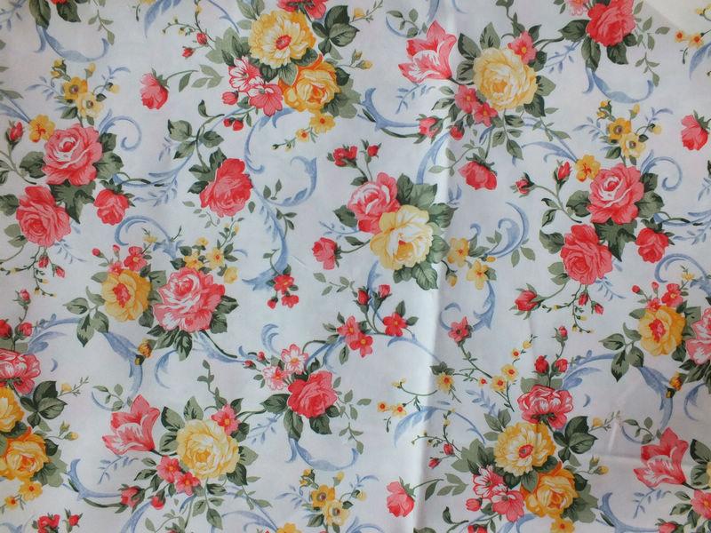 毛巾印花,浴簾印花,轉移印花紙,印花圖案