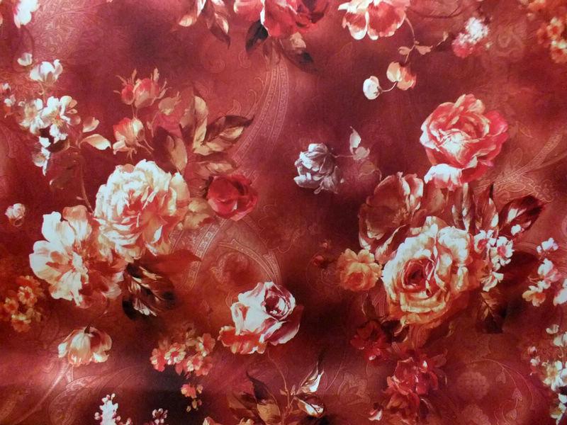 印花,窗帘印花,转移印花纸,印纸印花,印花图案,印花纸