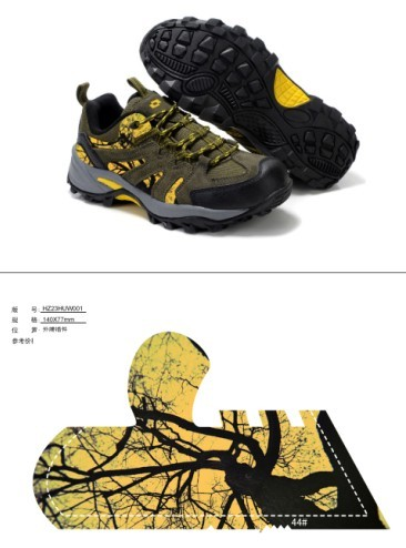 鞋子数码印花加工 鞋面热转印印花工 数码印花 热转移印花加工