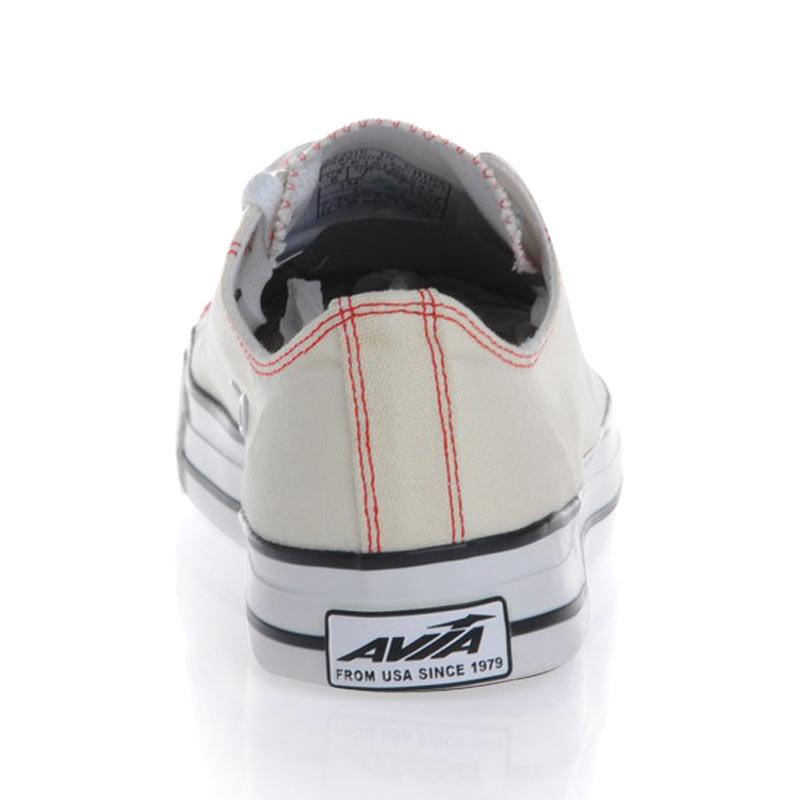 浙江溫州瑞安 恒陽燙畫 膠鞋橡膠硫化后跟標圍條轉印標