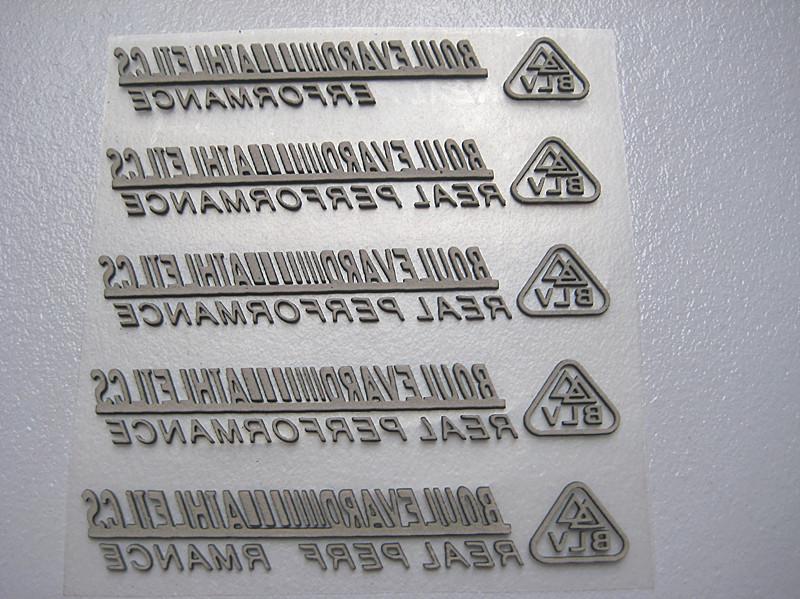 彩片、亮片厚板、七彩材料矽利康转印、厚板转印、热转印