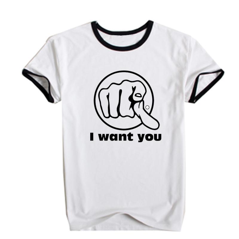 在T恤上印照片DIYT恤個性T恤定做女士T恤 班級服裝