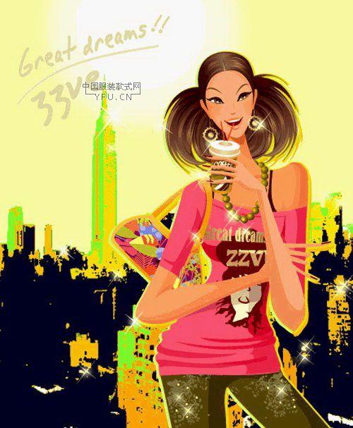 北京油热滚筒热升华印花,时装印花,热升华