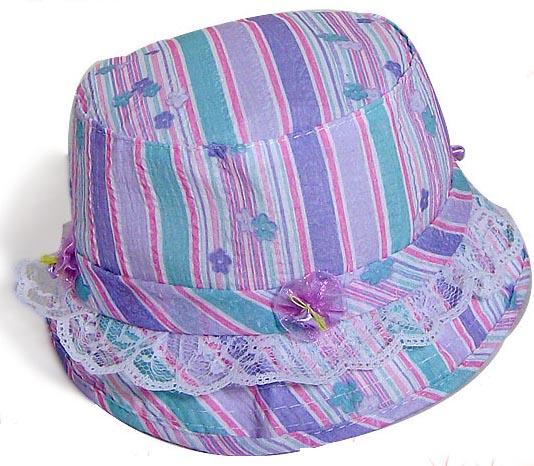 帽材热升华印花