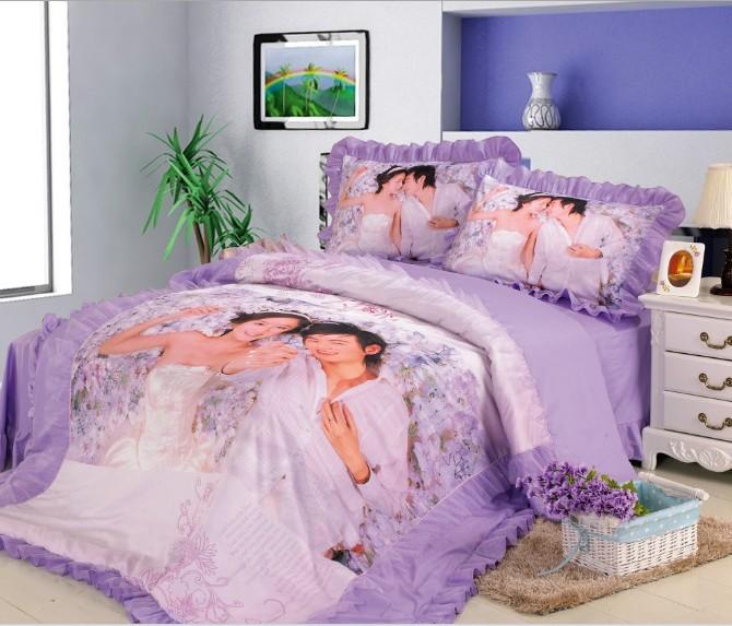 地毯,毛巾,浴巾,床單,家紡類印花