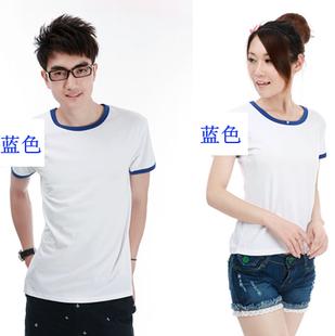 合肥广告衫定做 文化衫 团体服 毕业衫定制 活动服 T恤印刷
