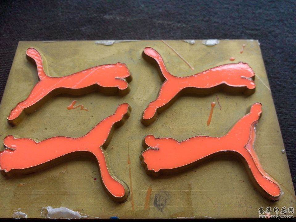 烫画硅胶,硅胶烫画,热转印硅胶,硅胶热转印,丝印硅胶
