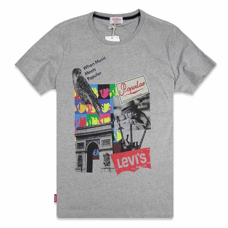 T恤数码直喷彩印印花,皮革箱包彩印加工