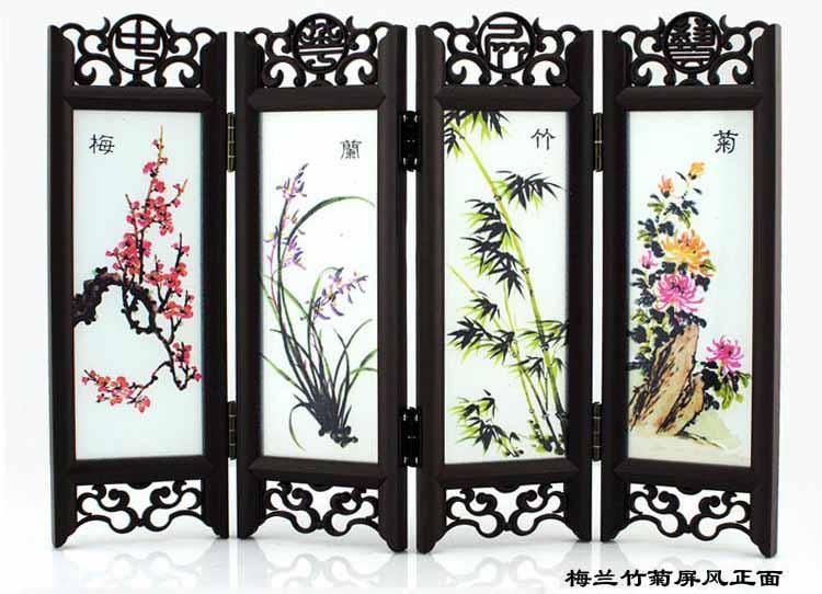 玻璃屏风移门印花,数码印花彩印加工,广州印花加工厂