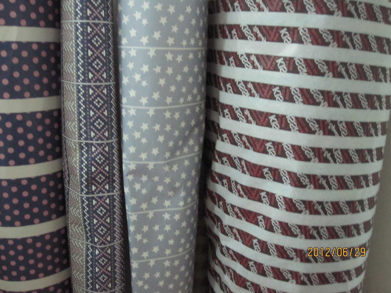 转印纸 ?#21450;?#21360;花纸 织带转印纸 时装转印纸 地毯转印纸