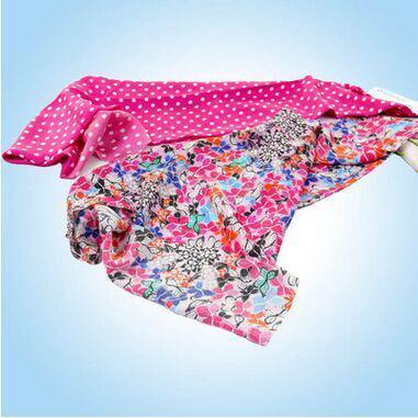 供应真丝斜纹布活性数码印花加工 丝绸印花加工