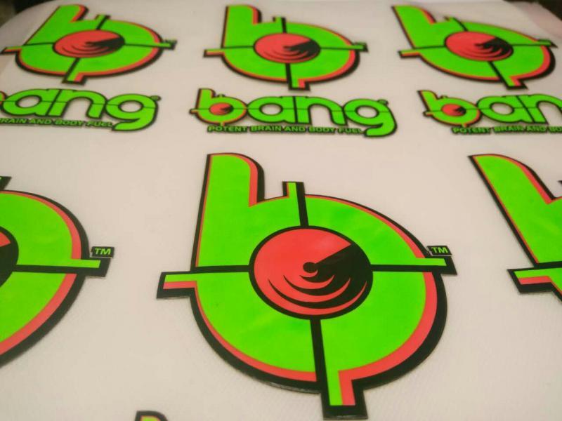 硅膠印刷,硅膠標牌,硅膠3D標牌