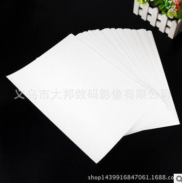 韩国快干纸/热升华转印纸/最好的热升华转印纸/杯子专用转印纸