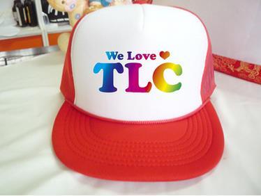 韩版潮流棒球帽个性定制广告帽团体帽子定制 嘻哈街舞帽 定制d