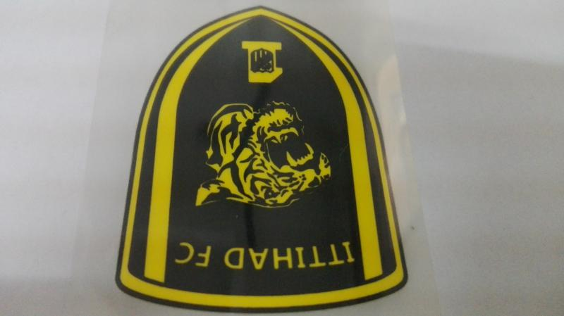 印花硅膠商標,硅膠熱轉印商標