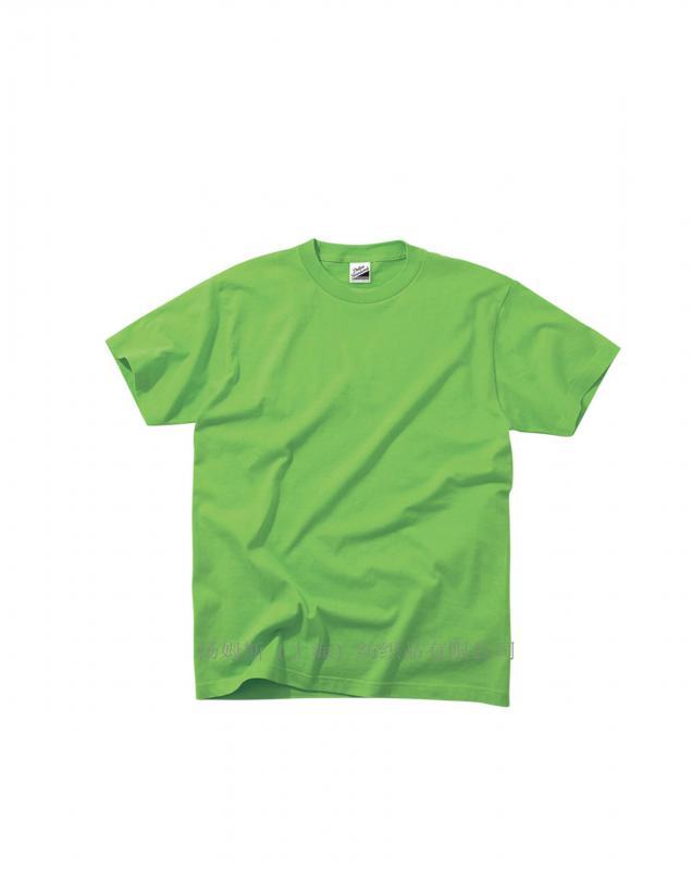 经典全棉T恤