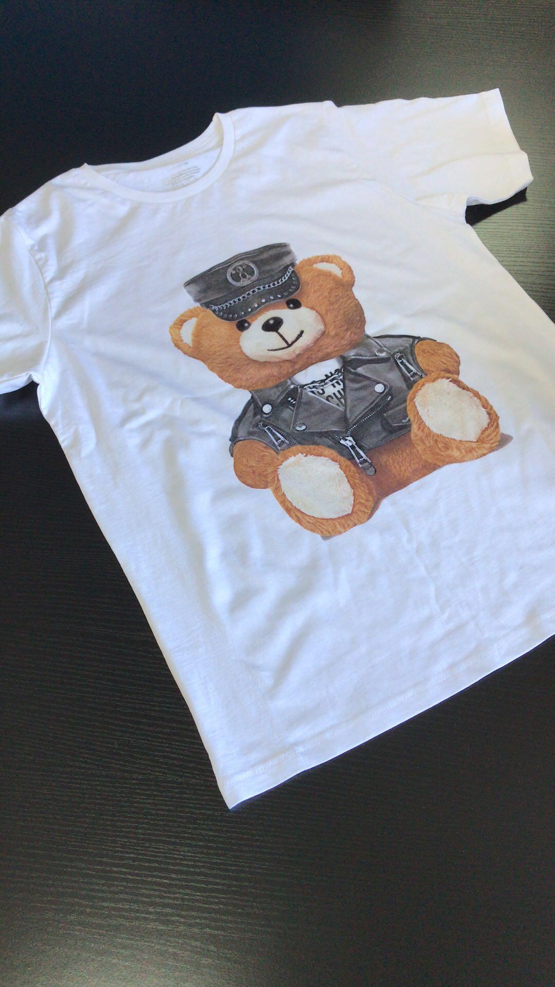 宏华T恤成衣数码印花机