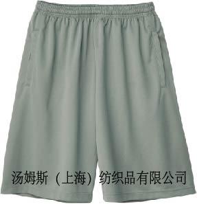 325-ACP 健身运动短裤
