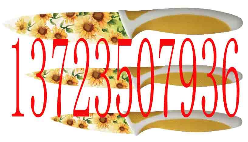 阳江市热转印加工,水贴纸加工,烫金加工,阳江?#20449;?#35206;纸