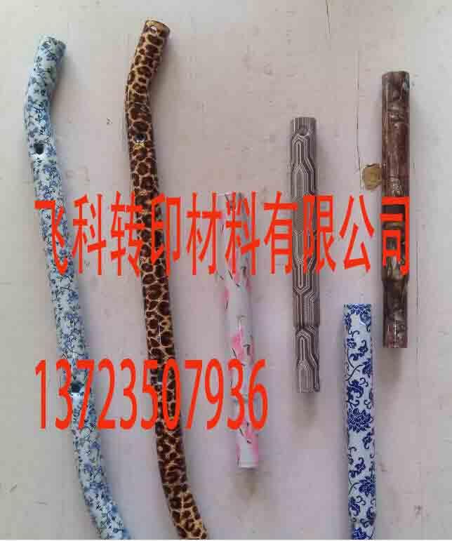 阳江文具盒印花加工,阳东不锈钢热转印,烫金丝印移印厂家