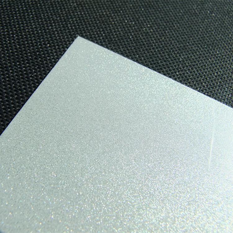 热转印图片个性进口铝板可定制