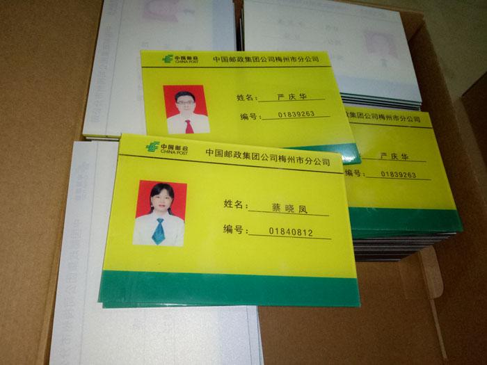 深圳亞克力uv打印彩印噴繪加工廠