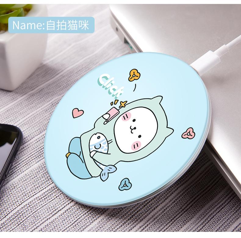 深圳手表盘彩印加工手表带uv喷绘加工