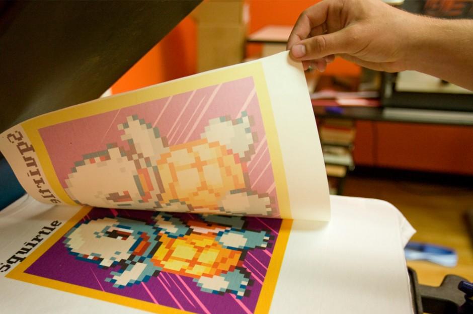 数码印花 数码升华印花 滚筒印花 大连服装印花厂 面料数码印