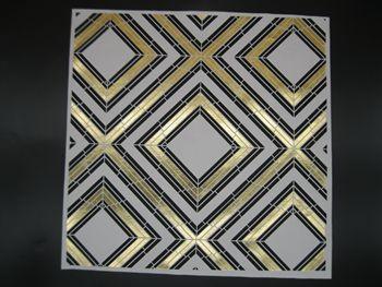布料烫金厂家提供布料烫金加工 烫金效果优良
