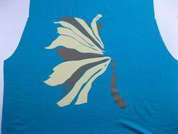 服装胶印加工厂提供服装胶印加工 胶印技术精益求精