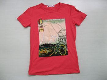二十年老牌服装胶印加工厂为你专业提供各种服装胶印加工