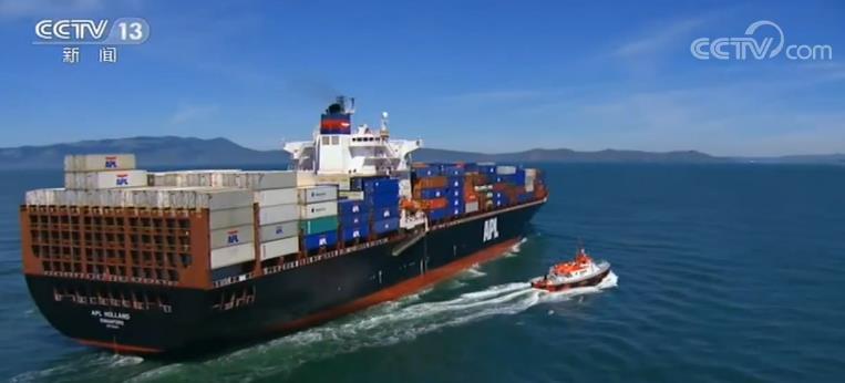 2020年1月1日起我國調整部分商品進口關稅