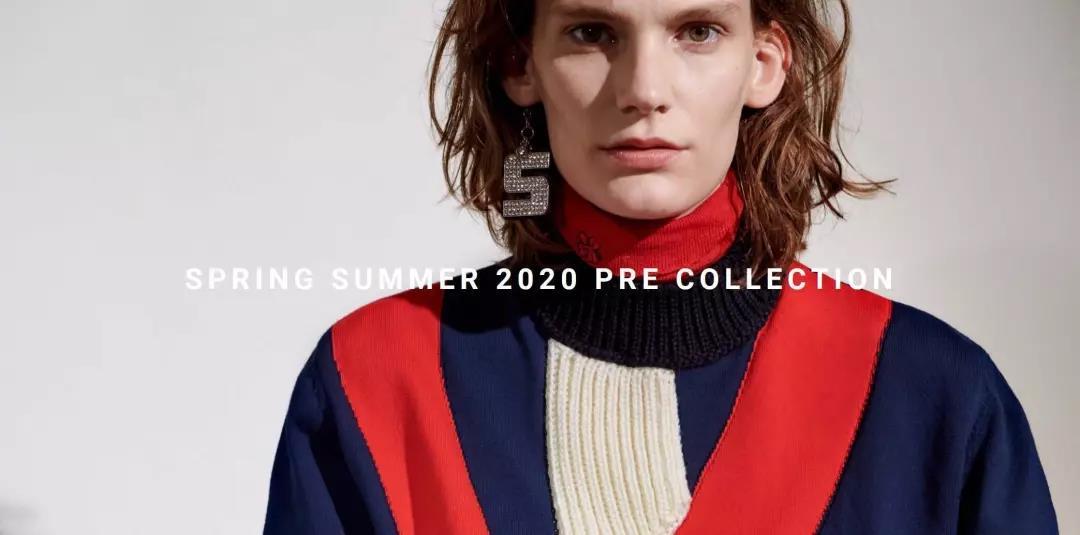 曾經的針織女王:法國品牌Sonia Rykiel 真的破產清算了