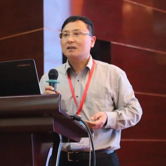 新冠疫情将催生中国的全球大健康纺织品产业链和供应链