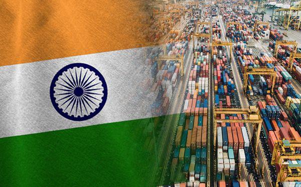 CMAI稱印度紡織業或將裁員1000萬人!
