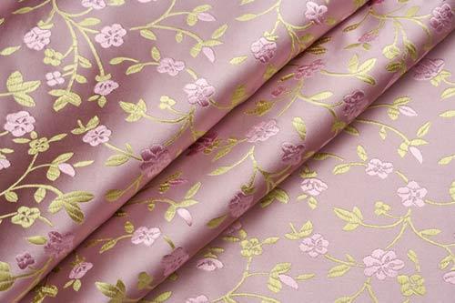 四川丝绸以高质量织就新蓝图