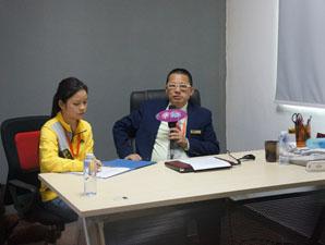 w88中文官方网站网专访深圳市全印图文技术有限公司