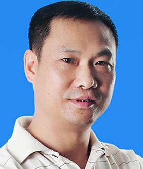 东莞市钟亿阻燃粘胶实业有限公司